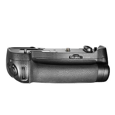 Neewer MB-D17 Replacement Battery Grip for NIKON D500