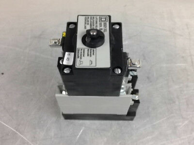 UpTo 9 NEW at MostElectric: 8501XO20XLV02 SQUARE D 8501-XO20XLV02