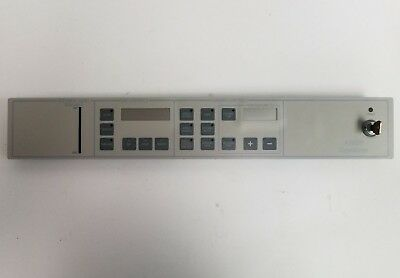 Thermo Scientific Shandon AS620 Cryotome Control Panel,  AS620-903 Circuit Board
