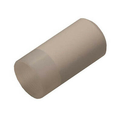 Testo 0554 0666 PTFE Sintered Filter for Corrosive Substances, 21 mm