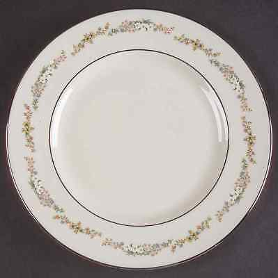 rondelle plate extra large affordable gorham rondelle salad plate with rondelle plate extra. Black Bedroom Furniture Sets. Home Design Ideas