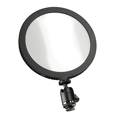 Walimex Pro Eclairage Rond LED Soft 200