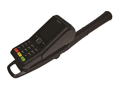 Tailwind Reach Pole Mount Stand for Verifone VX10 &Credit Card Machines