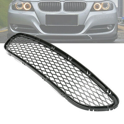 For BMW 3 Series E90 318i316I320i325 08-11 Front Lower Bumper Grille Grill