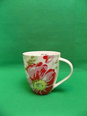 Cath Kidston Queens Large Mug