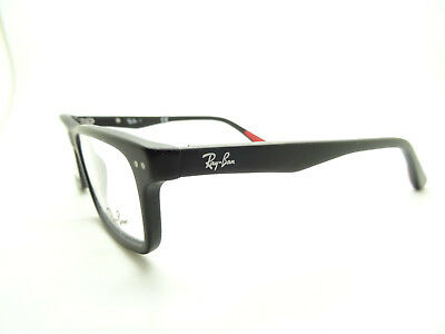 3e98ae22a7 RAY-BAN RX5277 Active Lifestyle 2077 Glasses