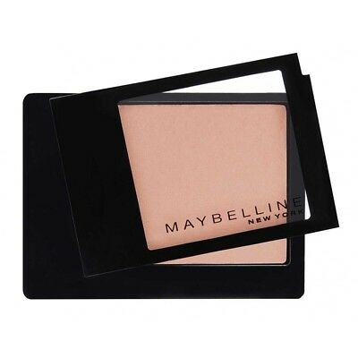 Maybelline Face Studio Blush - 20 Brown , 5 g