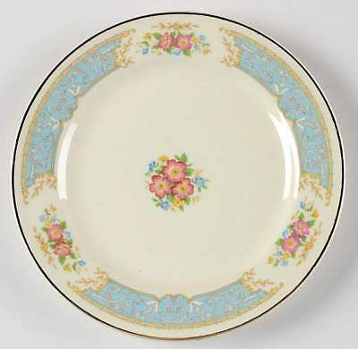 Edwin Knowles 82681 Bread & Butter Plate 295602