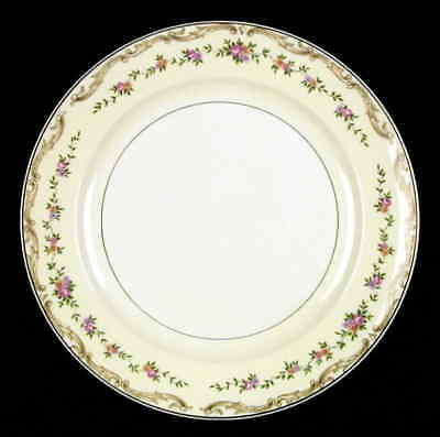 Edwin Knowles BRUNSWICK Dinner Plate 294887