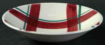 Edwin Knowles MADERA Fruit Dessert (Sauce) Bowl 851986