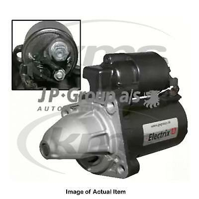 New JP GROUP Starter Motor 1590300600 Top Quality