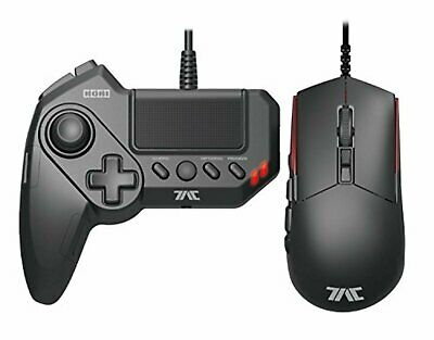 Tactical assault commander G1 for PS4/PS3/PC Game controller PlayStation F/S new