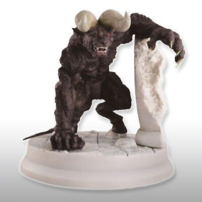 Berserk  Zodd figures Free Shipping with Tracking number New from Japan