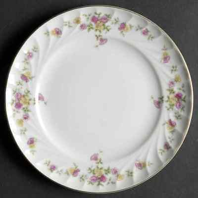 Harmony House PICADILLY Bread & Butter Plate 3648254