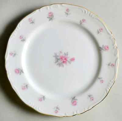 Harmony House ROSE PETITE Bread & Butter Plate 206642