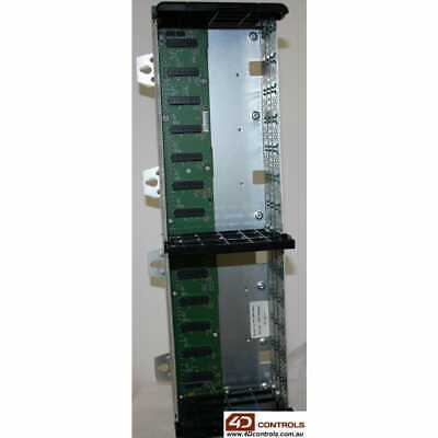 1756-A13   Allen Bradley   ControlLogix   13 Slot Chassis - Used - Series B