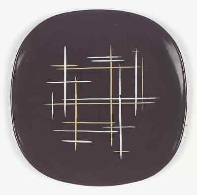 Harmony House PARCHMENT BROWN Dinner Plate 7823104