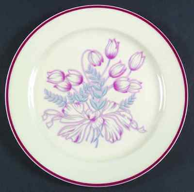 Edwin Knowles GOVERNORS LADY Dinner Plate 5966797