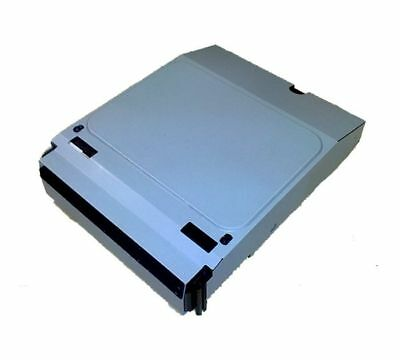 KEM-400AAA Blu-Ray Drive Replacement For PS3 CECHA01 60GB New KES-400A Laser USA