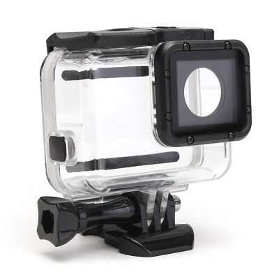 Diving Housing Waterproof Protective Case+touch Super Suit For GoPro Hero 5