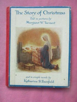 the story of christmas illustrated by margaret w tarrant medici rh picclick co uk Manual Guide Epson 420 Pcoket Guide