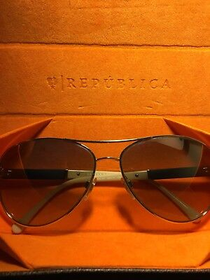 a9ce0fec67 NEW AUTHENTIC BURBERRY BE3080-1005 6V Silver Light Gray Mirror Grad ...