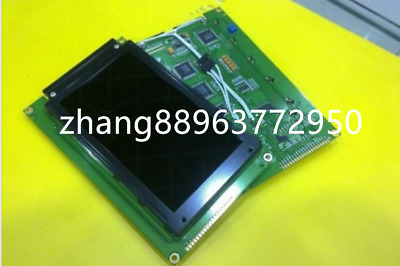 1pc AND1742MST2 LCD display  Z88