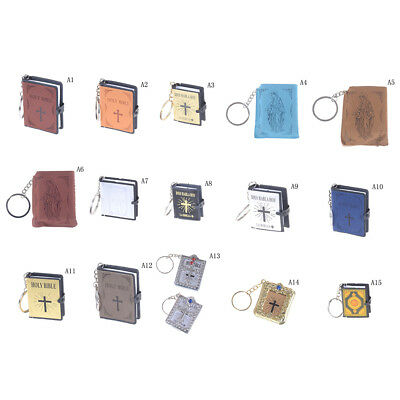 Doll Mini Bible Book shooting props Doll Accessories suitable for blyth Azone BL
