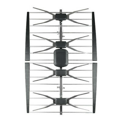 KPANEL UHF Phased Array Antenna With 4G Filter - Kingray 815x545mm