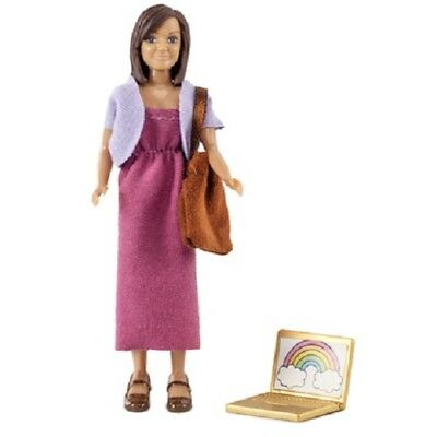 Lundby 60.8068 - Smaland Familie Mother - Mutter - 1:18