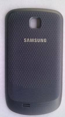 New Samsung Gs5570 Back Batter Cover