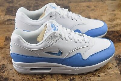 nike air max 1 jewel university blue nz
