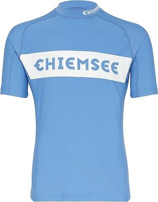 CHIEMSEE Surflycra AWESOME, parisian blue, unisex, Sommersurfmode