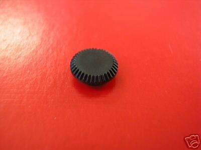 New Nikon 2 Pin Remote Cap for MD-4 MD-15 F4s N8008