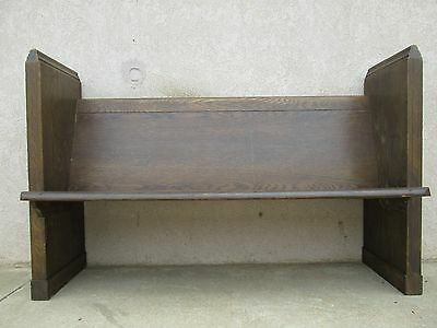 Fine Antique Victorian Gothic Tiger Oak Carved Church Railroad Andrewgaddart Wooden Chair Designs For Living Room Andrewgaddartcom