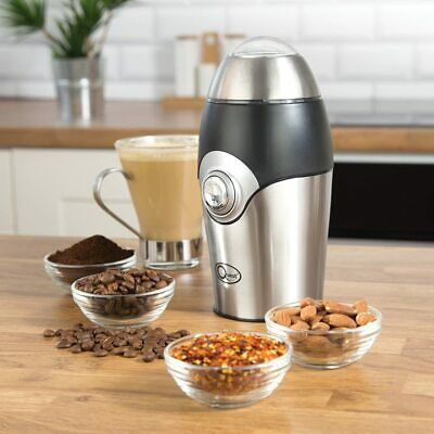 CPR Resuscitation Face Shield in Green First Aid Pouch