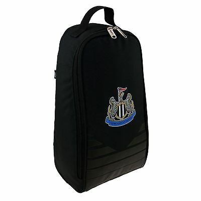 NUFC Core Boot Pack Case Sack Holdall 83 Unisex Shoe