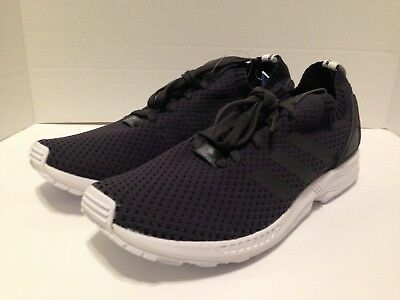 a7592ce11 ADIDAS EQUIPMENT RUNNING Support 93 (Luxe Oddity) -  74.95