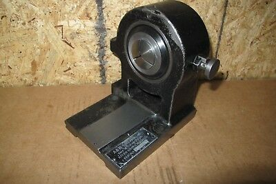 AB SPIN 5C INDEXER   / harig