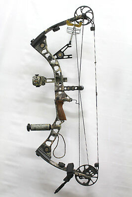 mathews solocam