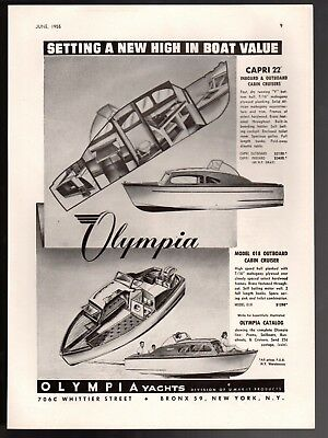 Other Boat & Ship Collectibles, Boats & Ships, Transportation
