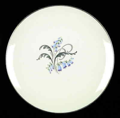 Edwin Knowles BLUEBELLS Dinner Plate 294862
