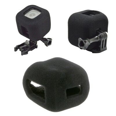 High Density Foam Windproof Cover for GoPro Hero 4/5 Session Camera Accessories