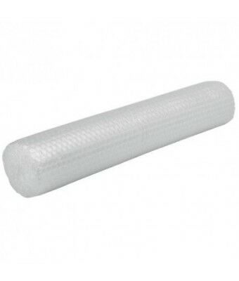 500mm x 3m Small Bubble Wrap Cushioning Quality Bubble 3 meters long