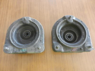 OLD STOCK! Socks Mount fits for SIMCA TALBOT 1100 1307
