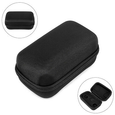 for DJI MAVIC AIR Portable Remote Control Holder Protective Storage Bag Case
