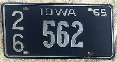 All 50 US License Plates, Ranked