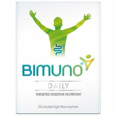 Bimuno Prebiotic Food Supplement - 30 Servings