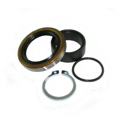All Balls 25-4035 Counter Shaft Seal Kit