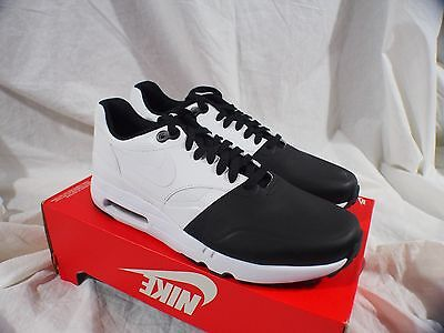 28a471909d NIKE AIR MAX 1 Ultra 2.0 SE Both Feet With Discoloration Men Shoes ...